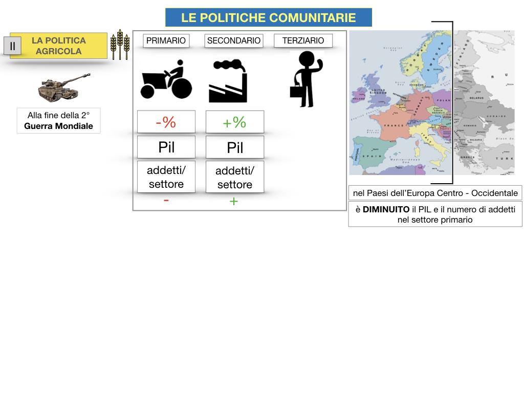4. LE POLITICHE COMUNITARIE_SIMULAZIONE.040