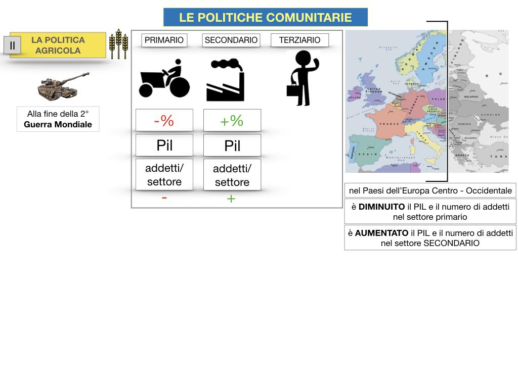 4. LE POLITICHE COMUNITARIE_SIMULAZIONE.041