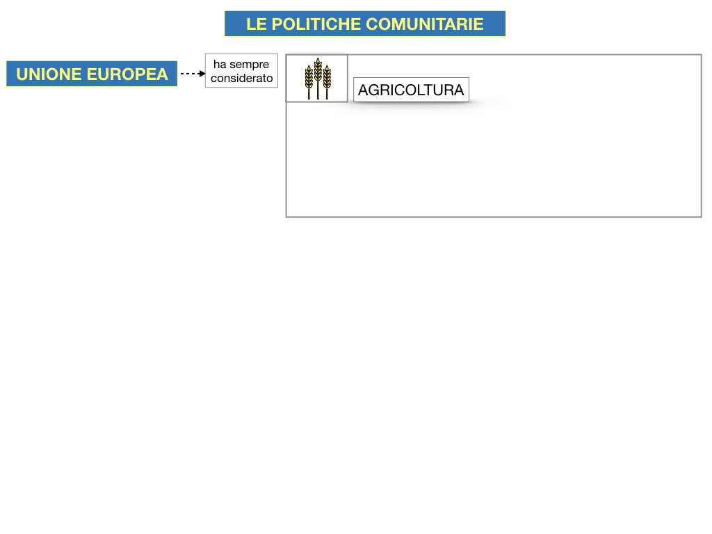 4. LE POLITICHE COMUNITARIE_SIMULAZIONE.046