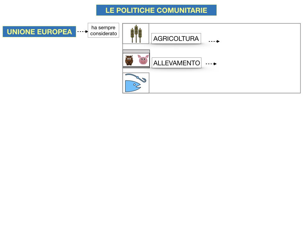 4. LE POLITICHE COMUNITARIE_SIMULAZIONE.047