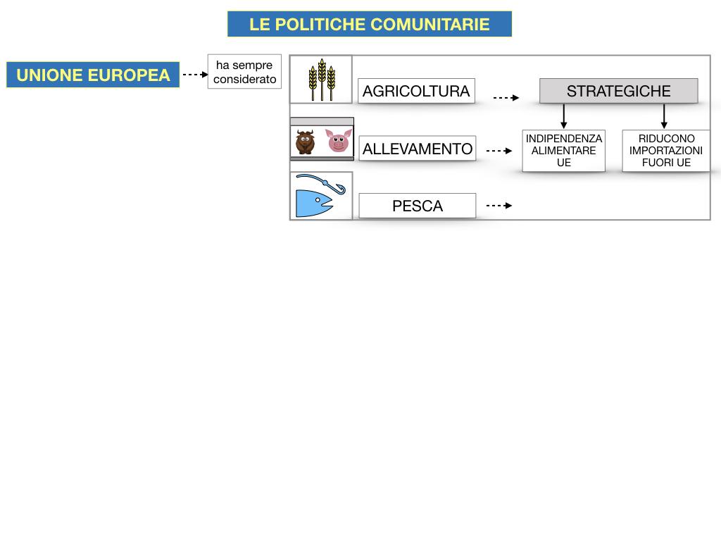 4. LE POLITICHE COMUNITARIE_SIMULAZIONE.051