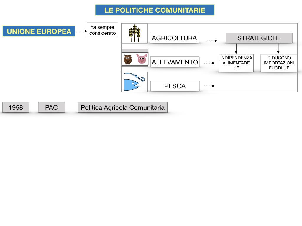 4. LE POLITICHE COMUNITARIE_SIMULAZIONE.053
