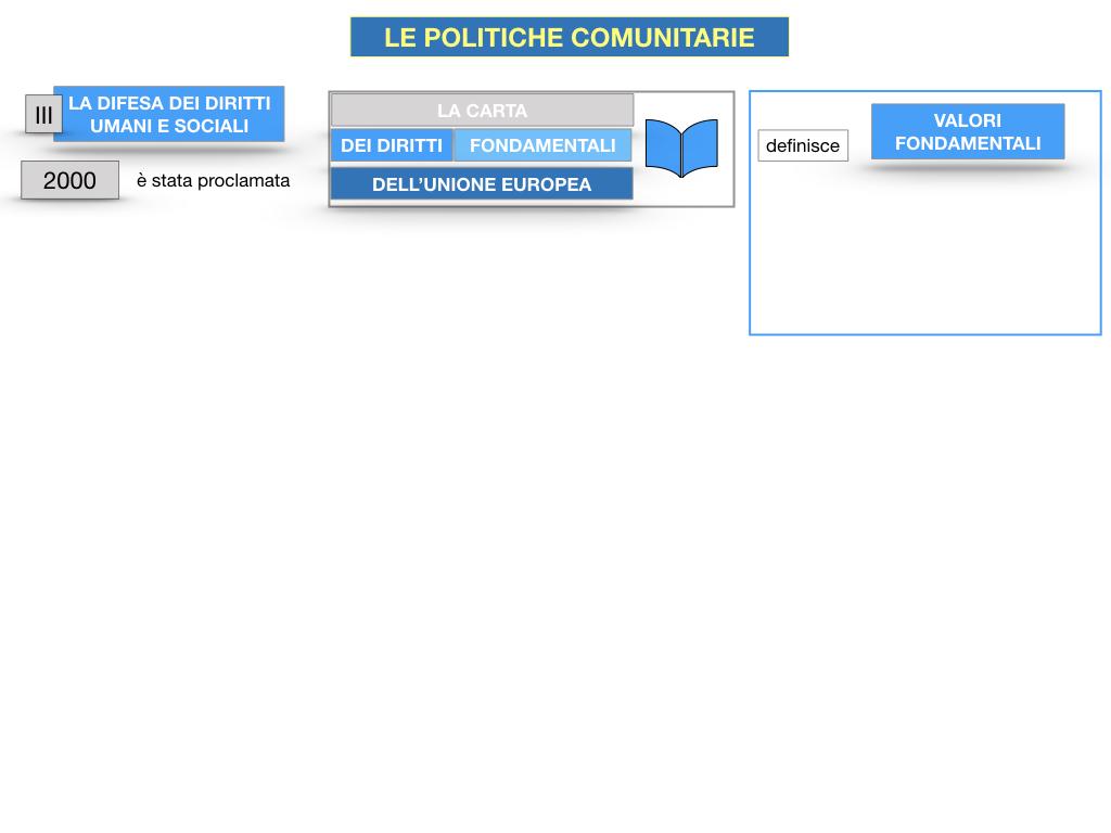 4. LE POLITICHE COMUNITARIE_SIMULAZIONE.072