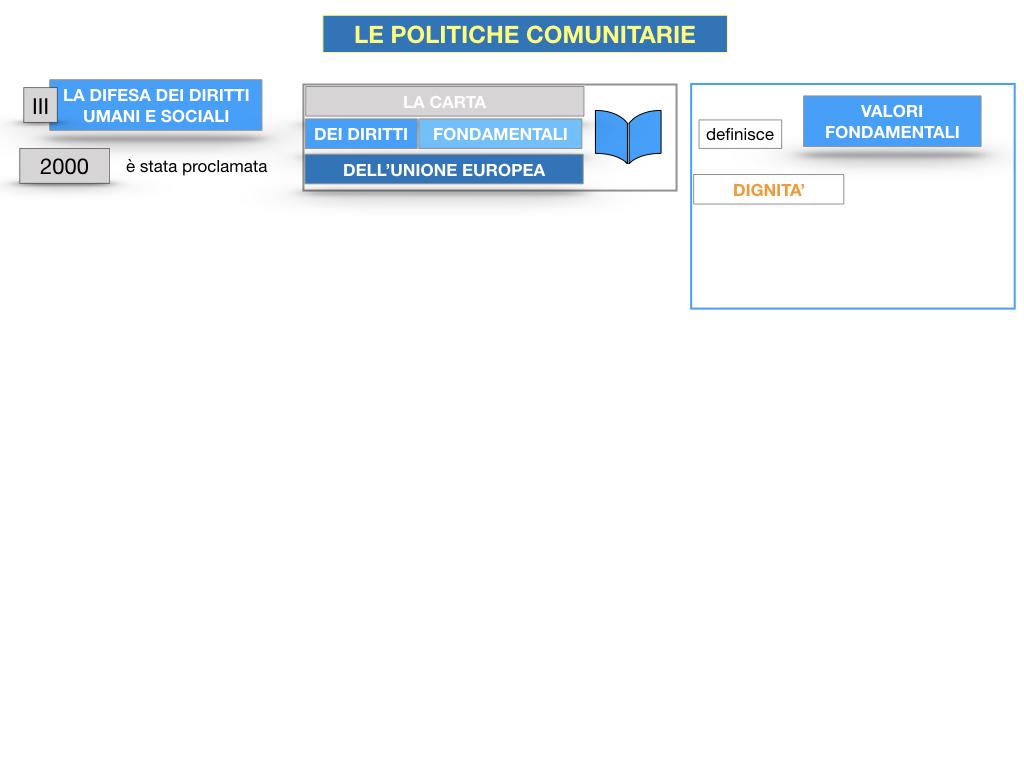4. LE POLITICHE COMUNITARIE_SIMULAZIONE.073