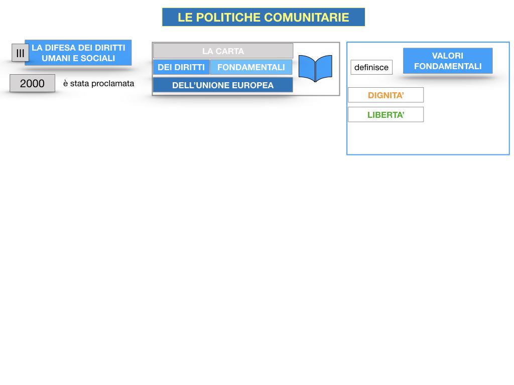 4. LE POLITICHE COMUNITARIE_SIMULAZIONE.074