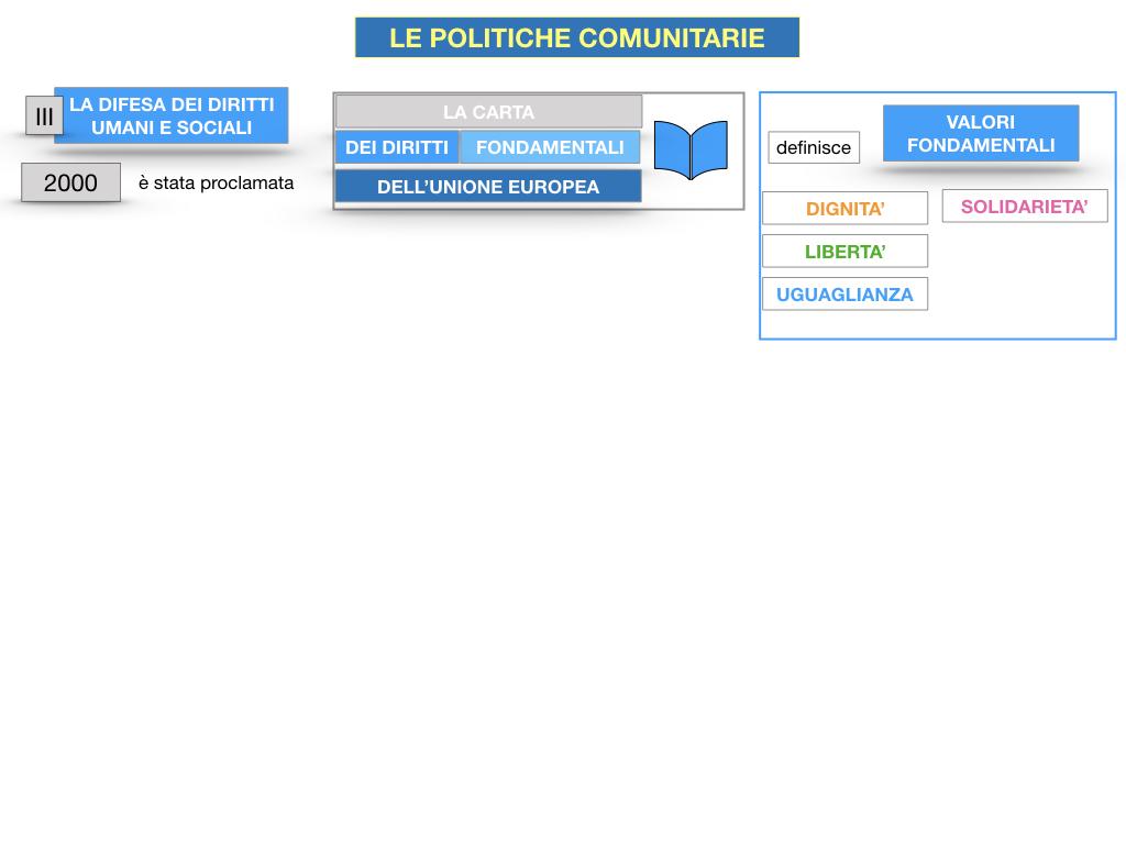 4. LE POLITICHE COMUNITARIE_SIMULAZIONE.076
