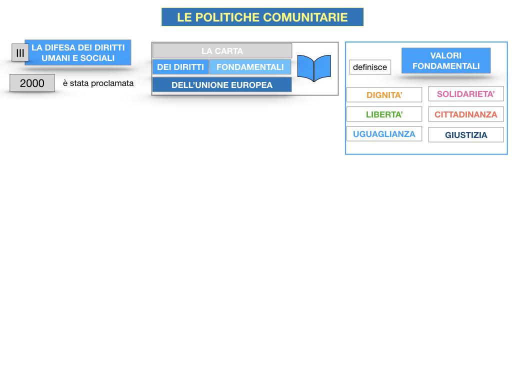 4. LE POLITICHE COMUNITARIE_SIMULAZIONE.078