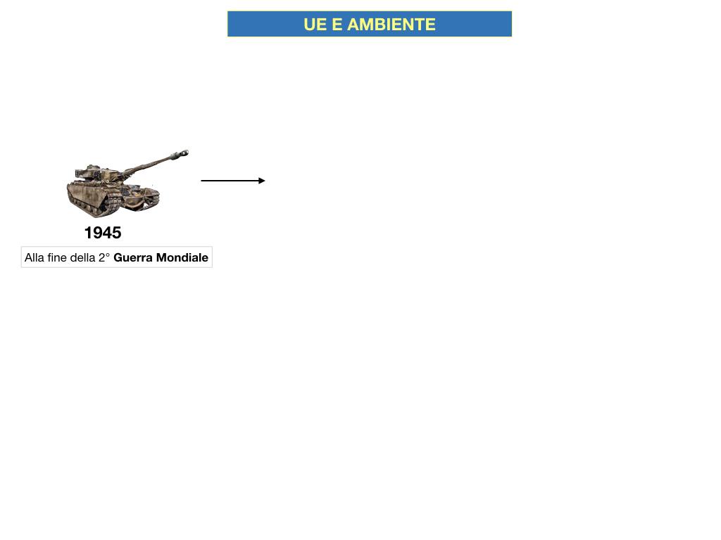 5. L'UNIONE EUROPEA E L'AMBIENTE_SIMULAZIONE.002