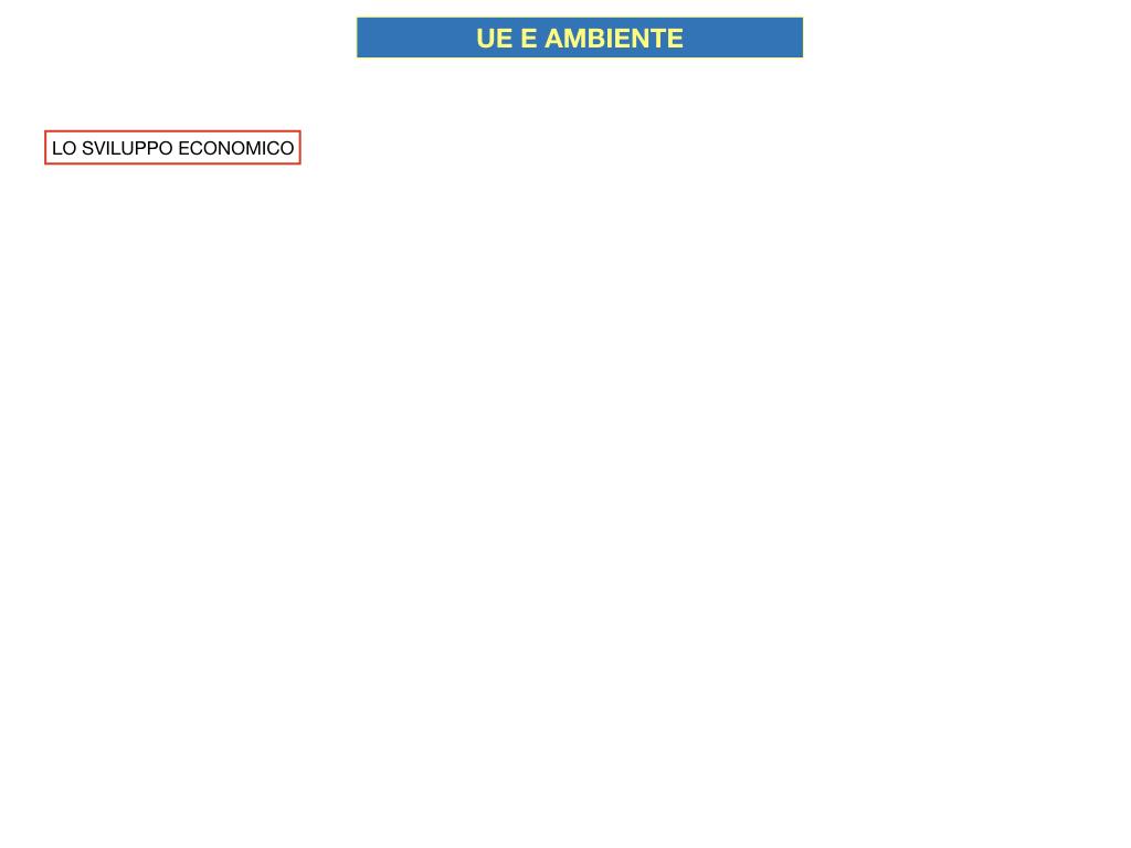 5. L'UNIONE EUROPEA E L'AMBIENTE_SIMULAZIONE.009