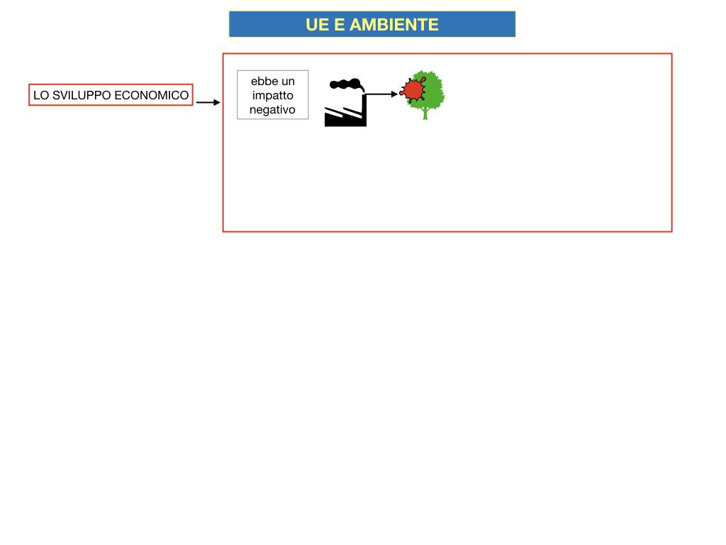 5. L'UNIONE EUROPEA E L'AMBIENTE_SIMULAZIONE.011