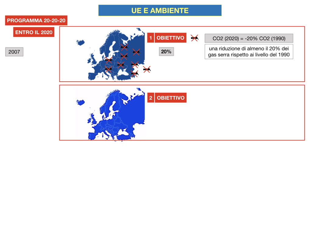 5. L'UNIONE EUROPEA E L'AMBIENTE_SIMULAZIONE.032