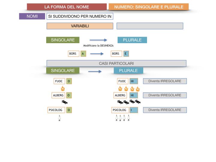 7. 2.GRAMMATICA_NOMI_FORMA_NUMERO_SIMULAZIONE.035