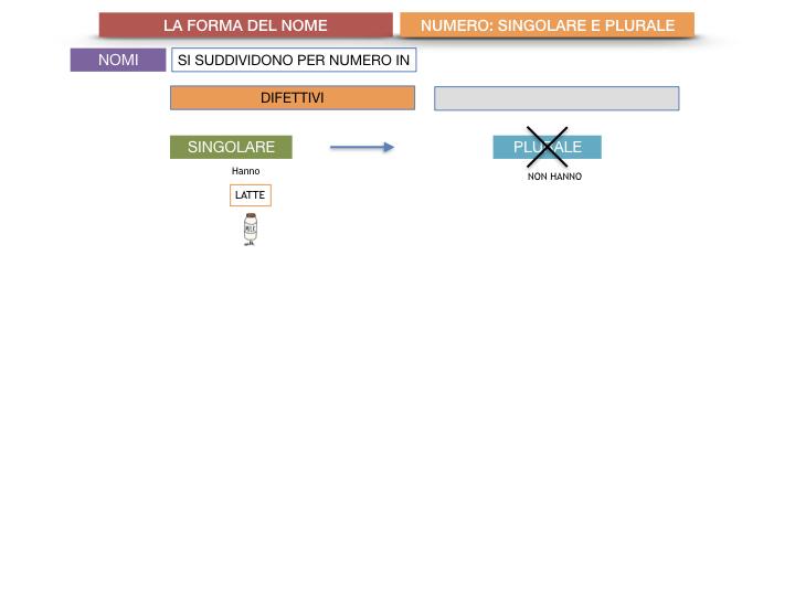 7. 2.GRAMMATICA_NOMI_FORMA_NUMERO_SIMULAZIONE.043