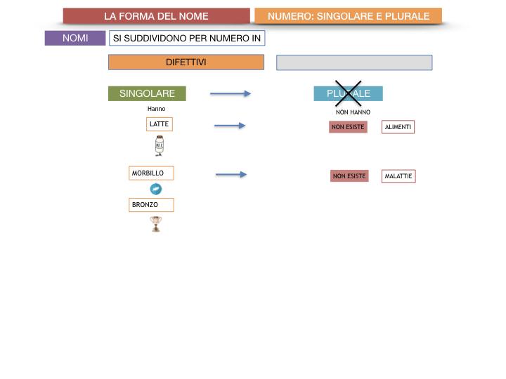 7. 2.GRAMMATICA_NOMI_FORMA_NUMERO_SIMULAZIONE.047