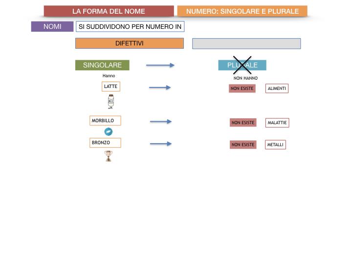 7. 2.GRAMMATICA_NOMI_FORMA_NUMERO_SIMULAZIONE.048