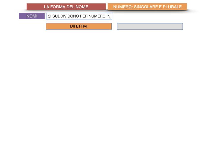 7. 2.GRAMMATICA_NOMI_FORMA_NUMERO_SIMULAZIONE.054