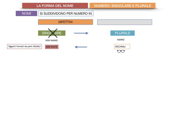 7. 2.GRAMMATICA_NOMI_FORMA_NUMERO_SIMULAZIONE.057
