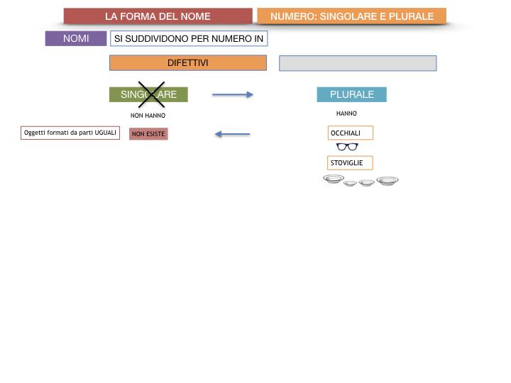 7. 2.GRAMMATICA_NOMI_FORMA_NUMERO_SIMULAZIONE.058