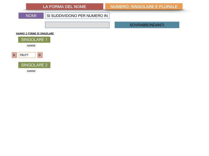 7. 2.GRAMMATICA_NOMI_FORMA_NUMERO_SIMULAZIONE.103
