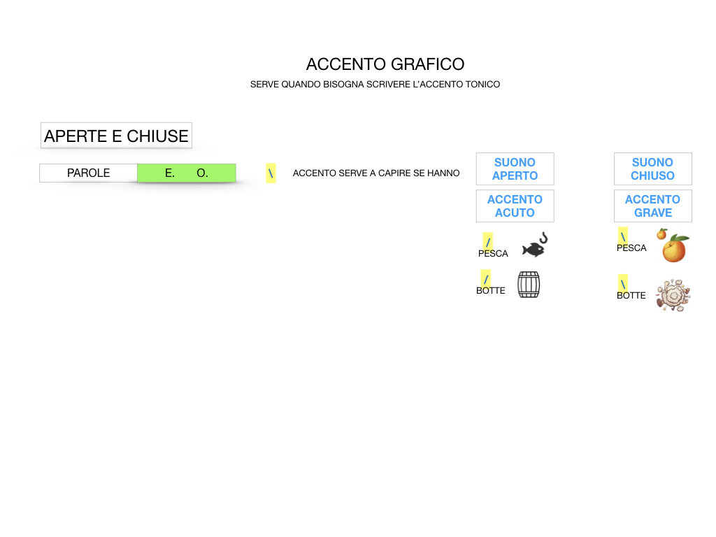 ACCENTO_CARTACEO.009