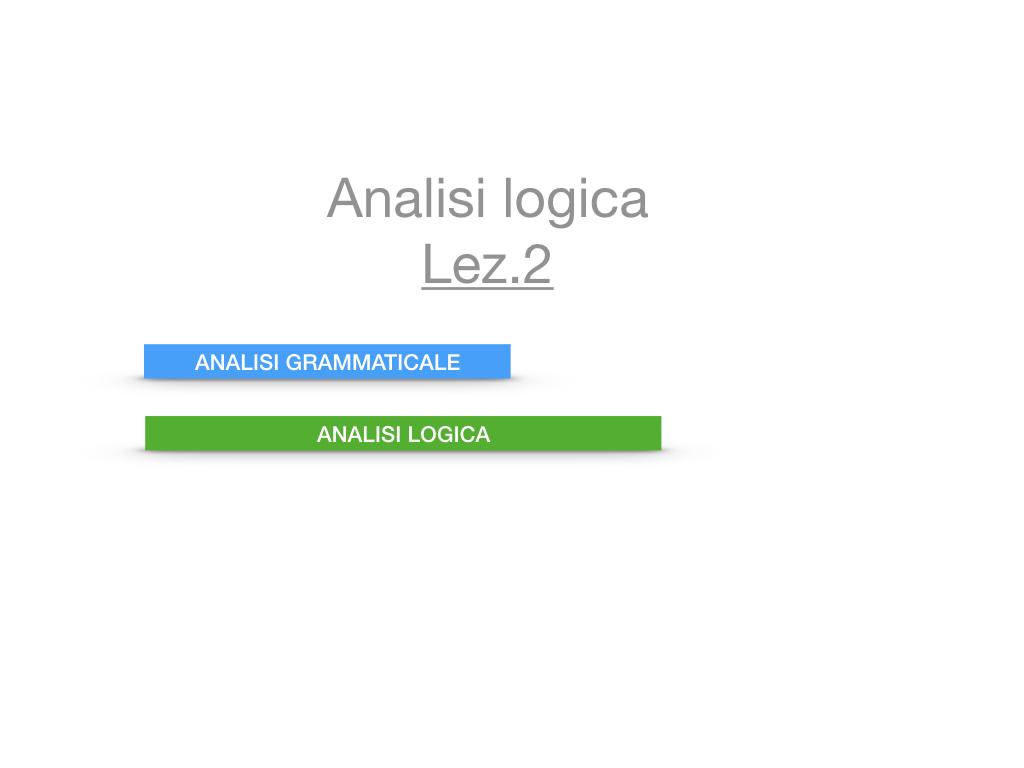 ANALISI LOGICA_1MEDIA_LEZ.1_SIMULAZIONE.043