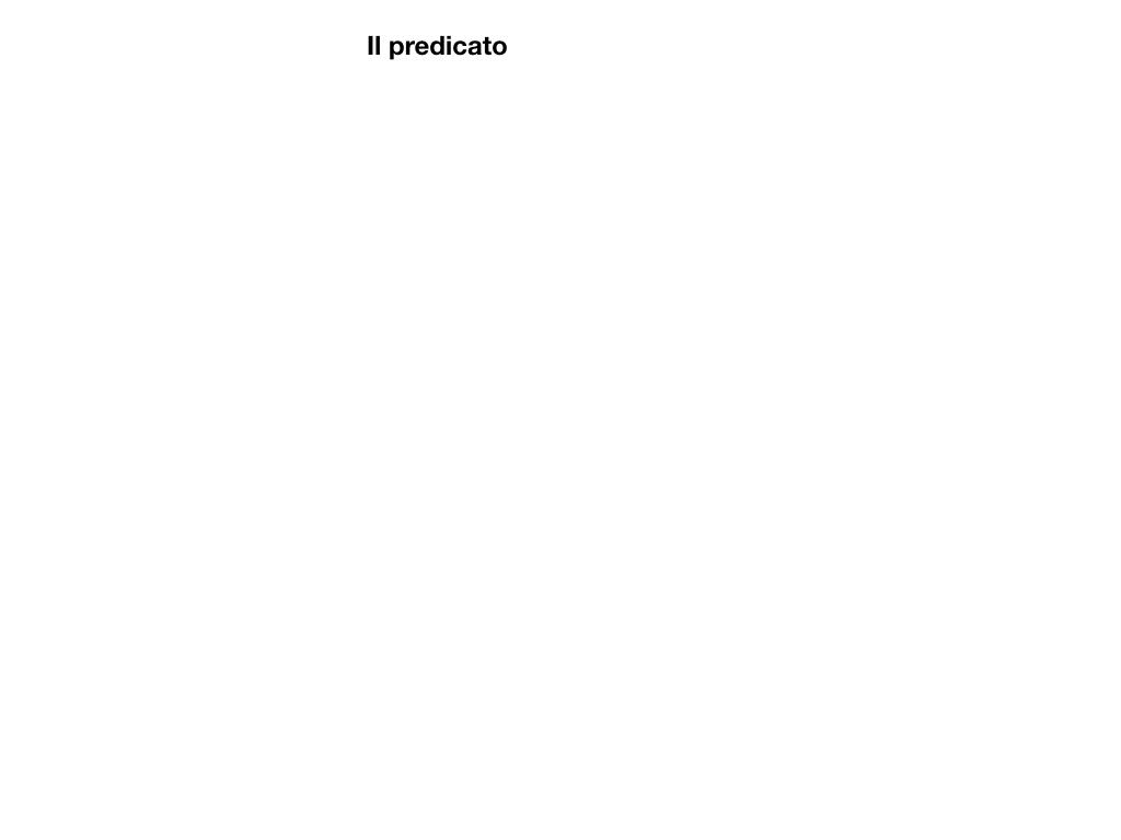ANALISILOGICA_1MEDIA_LEZ.5_SIMULAZIONE.065