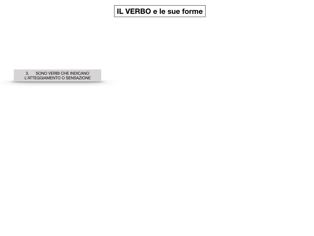 ANALISILOGICA_1MEDIA_LEZ.6_SIMULAZIONE.059