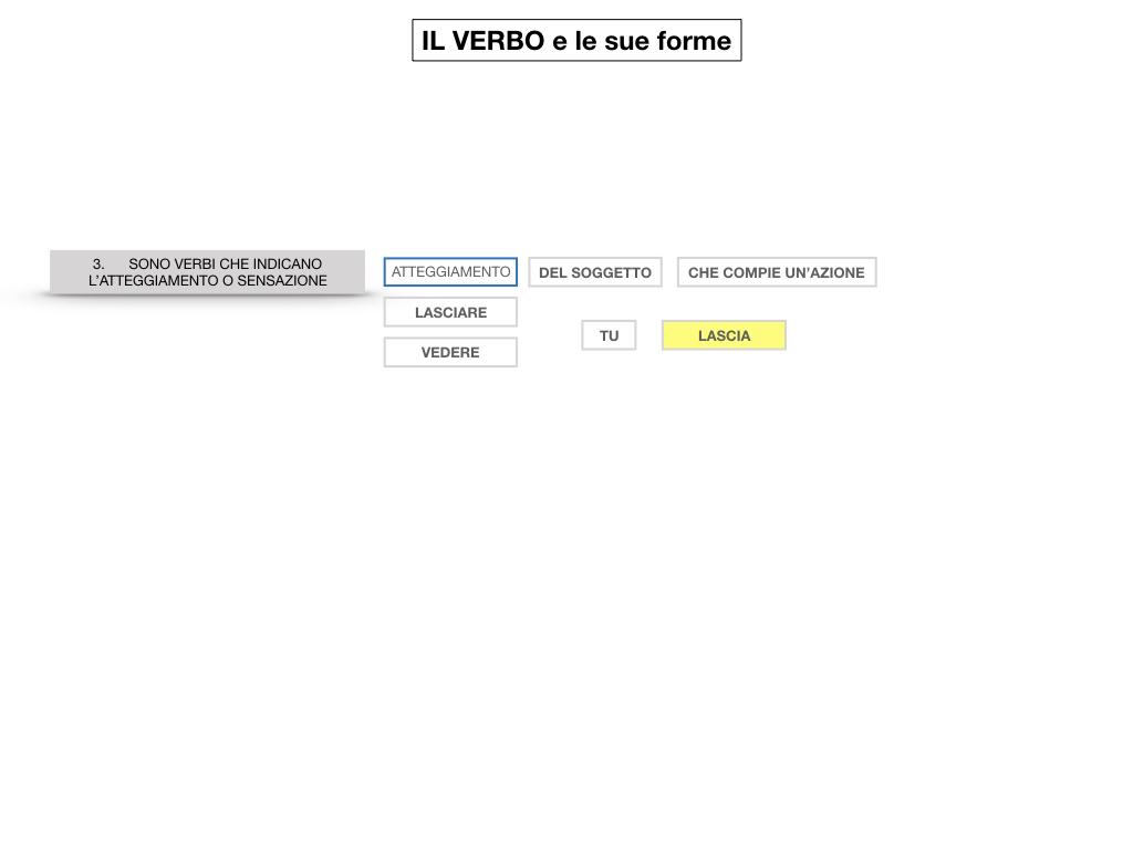 ANALISILOGICA_1MEDIA_LEZ.6_SIMULAZIONE.066