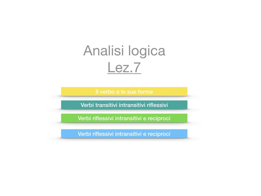 ANALISILOGICA_1MEDIA_LEZ.7_SIMULAZIONE.001