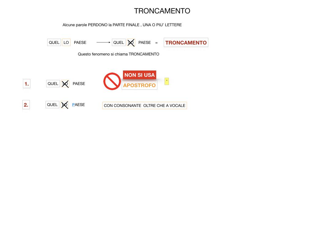 ELISIONE_CARTACEO.004