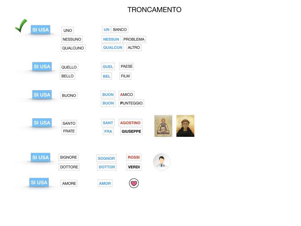 ELISIONE_CARTACEO.005
