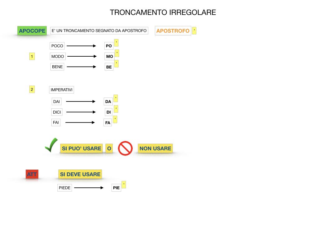 ELISIONE_CARTACEO.007