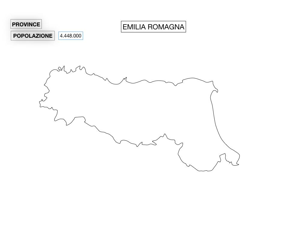 EMILIA ROMAGNA_SIMULAZIONE.010