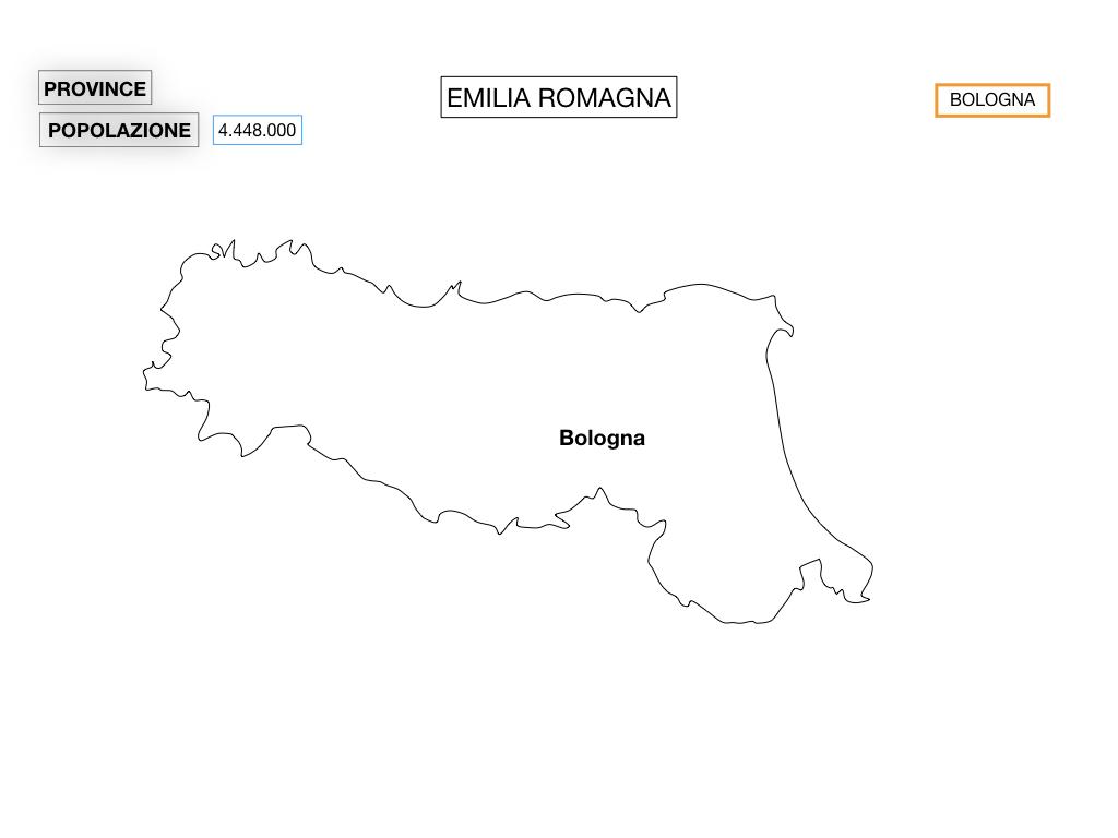 EMILIA ROMAGNA_SIMULAZIONE.011