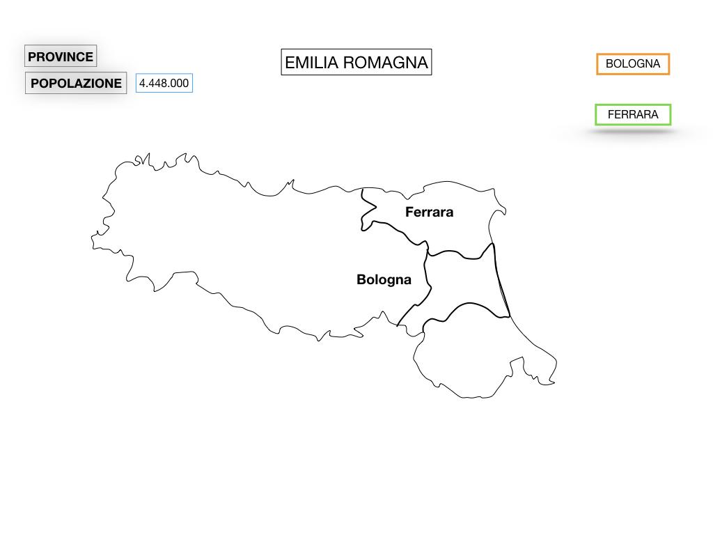 EMILIA ROMAGNA_SIMULAZIONE.012