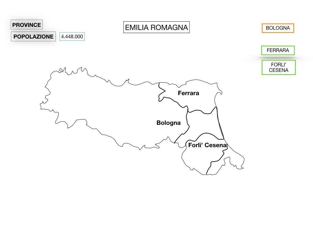 EMILIA ROMAGNA_SIMULAZIONE.013