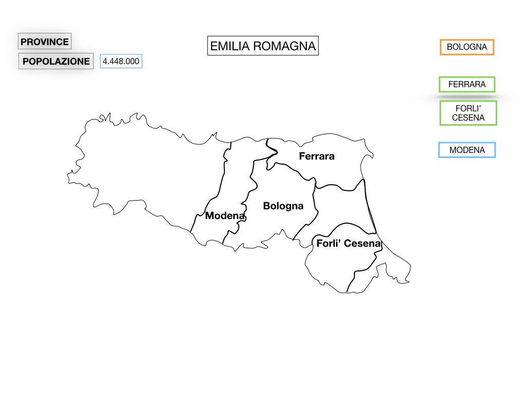 EMILIA ROMAGNA_SIMULAZIONE.014