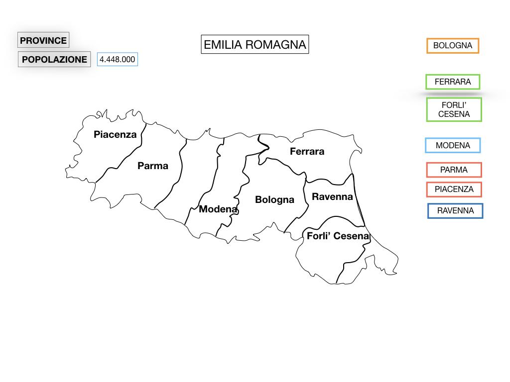 EMILIA ROMAGNA_SIMULAZIONE.017
