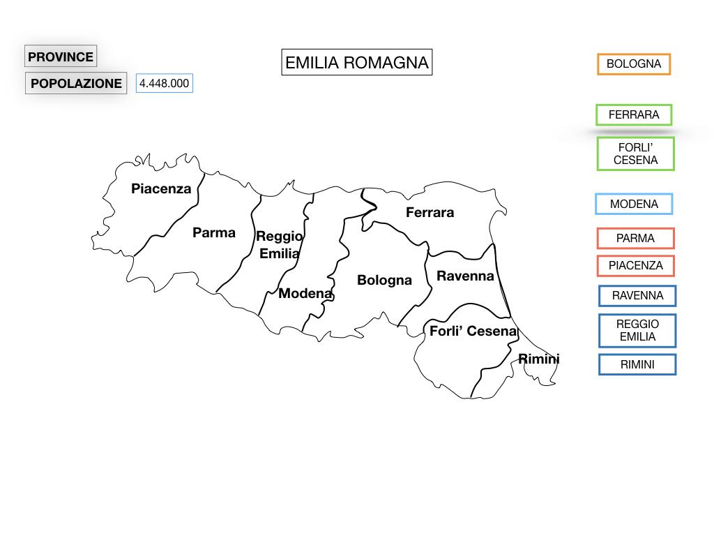 EMILIA ROMAGNA_SIMULAZIONE.019