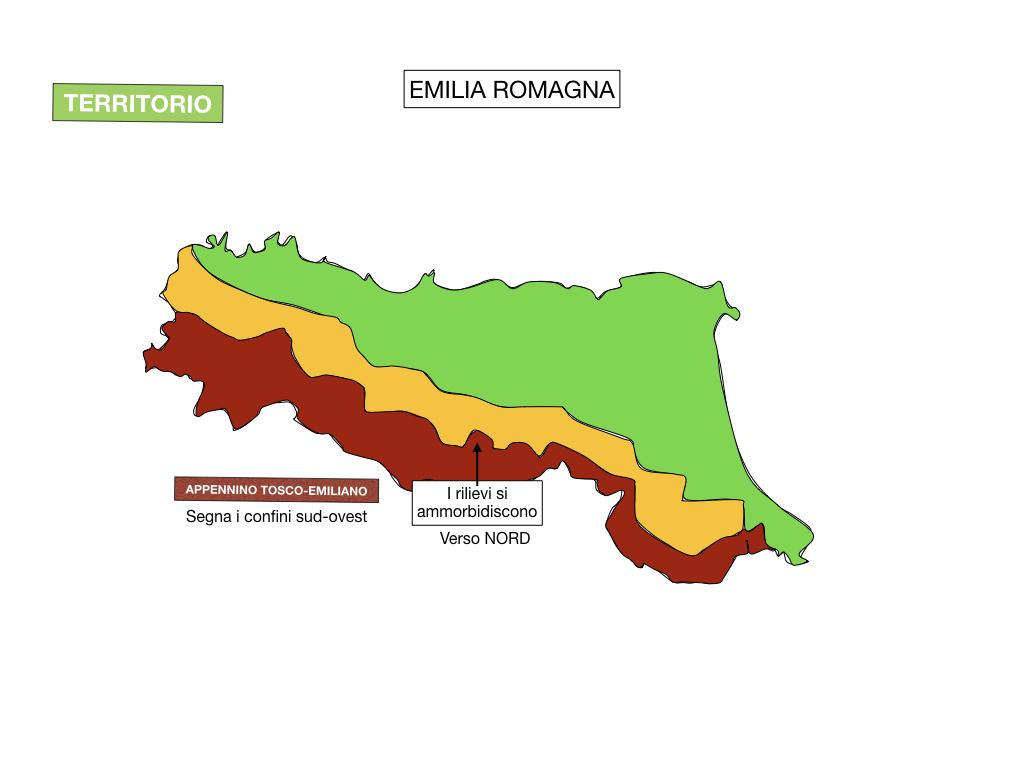 EMILIA ROMAGNA_SIMULAZIONE.022