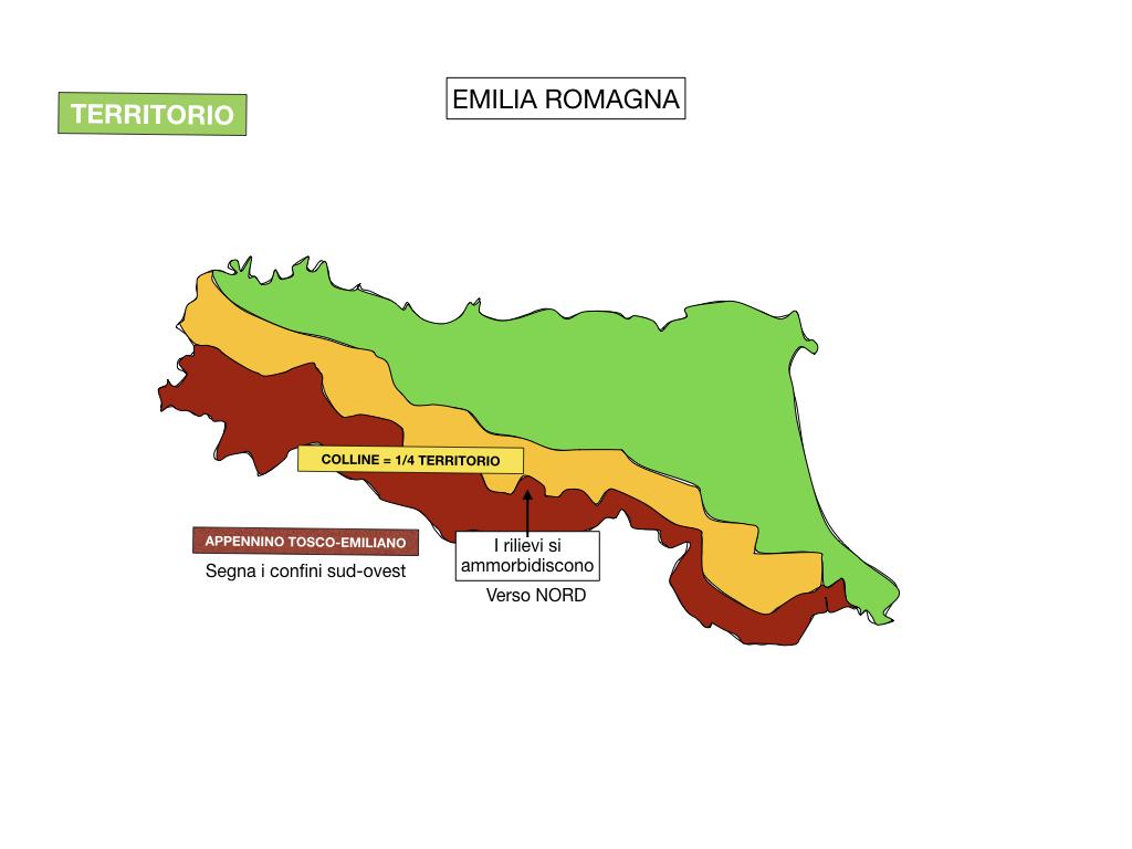 EMILIA ROMAGNA_SIMULAZIONE.023