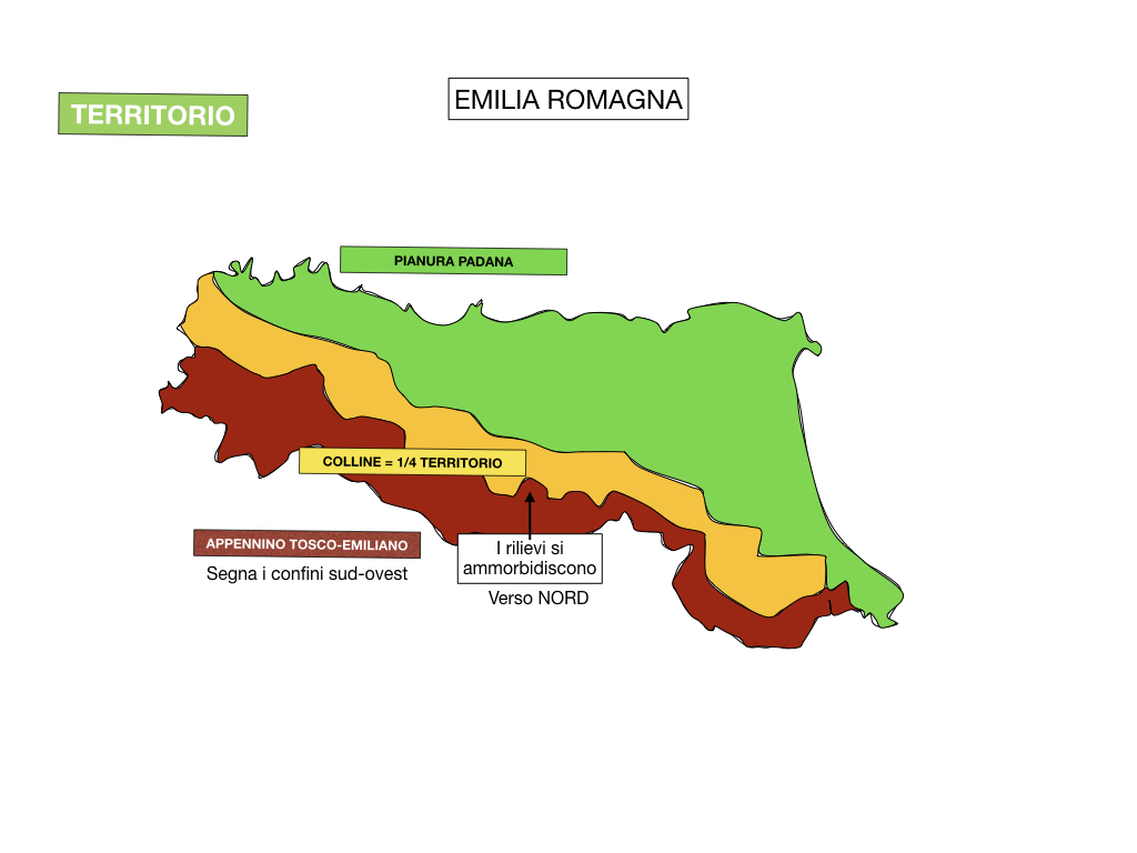 EMILIA ROMAGNA_SIMULAZIONE.024