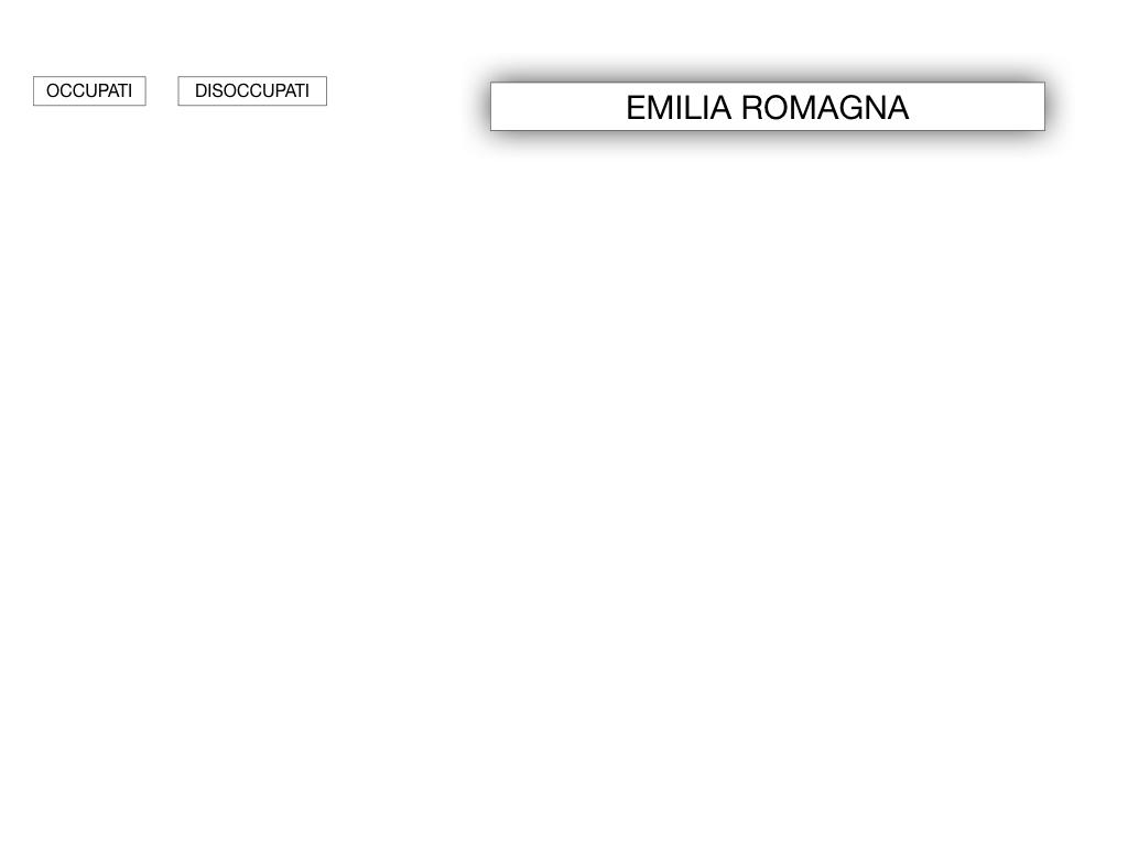 EMILIA ROMAGNA_SIMULAZIONE.088