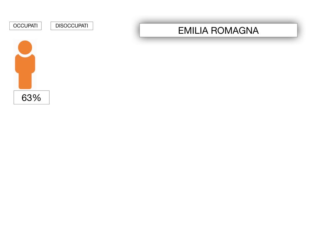 EMILIA ROMAGNA_SIMULAZIONE.089