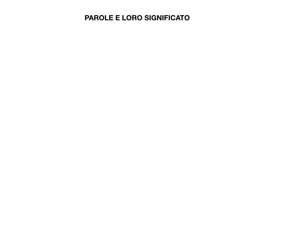 GRAMMATICA_1MEDIA_DENOTAZIONE-CONNOTAZIONE-POLISEMIA_SIMULAZIONE.002