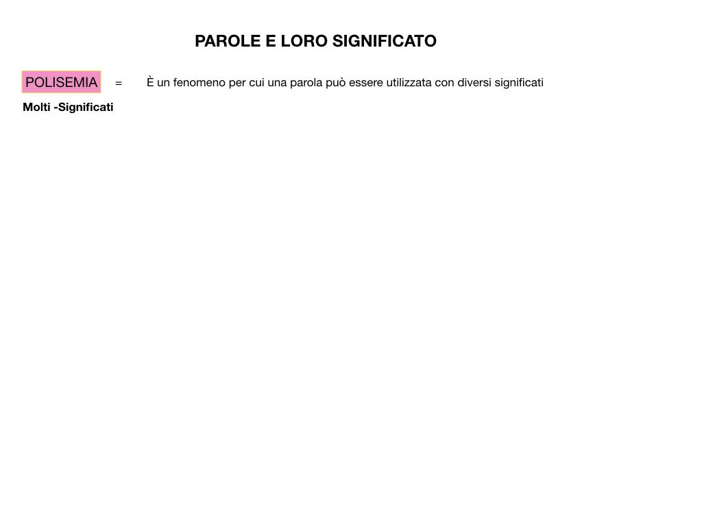 GRAMMATICA_1MEDIA_DENOTAZIONE-CONNOTAZIONE-POLISEMIA_SIMULAZIONE.019