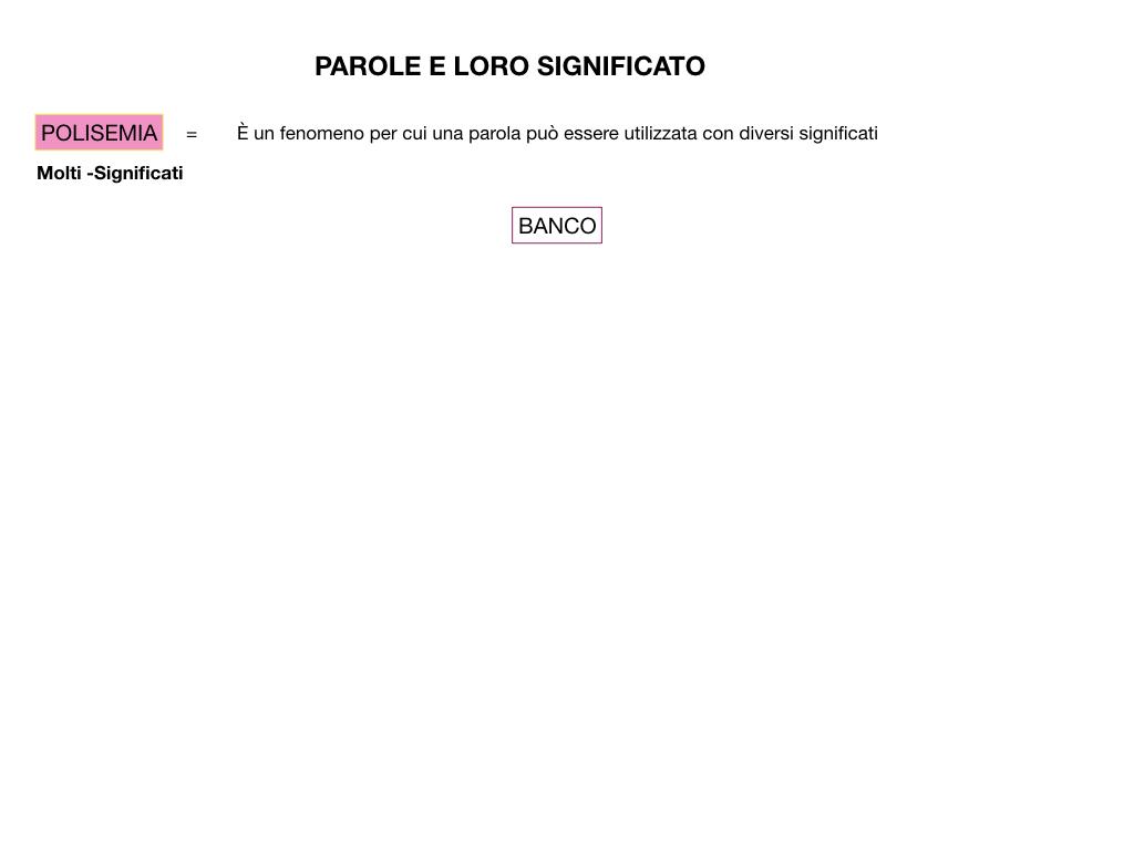 GRAMMATICA_1MEDIA_DENOTAZIONE-CONNOTAZIONE-POLISEMIA_SIMULAZIONE.020