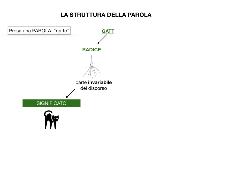 GRAMMATICA_1MEDIA_RADICE_DESINENZA_PREFISSO_SUFFISSO_SIMULAZIONE.006
