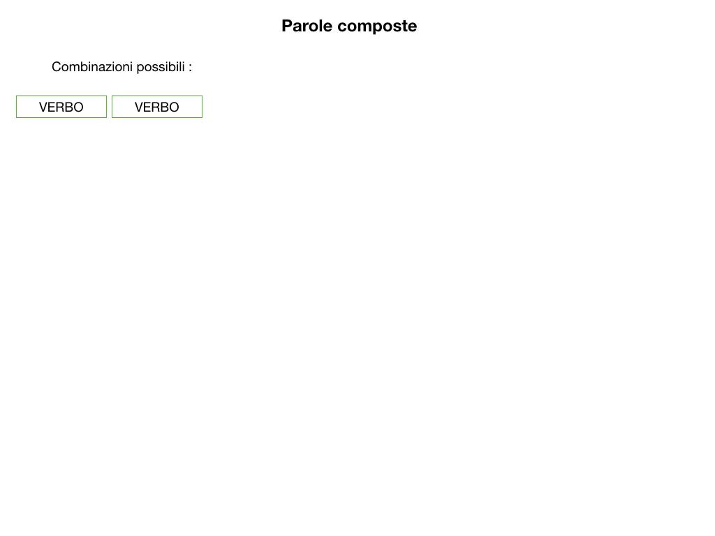 GRAMMATICA_PAROLE_COMPOSTE_SIMULAZIONE.044