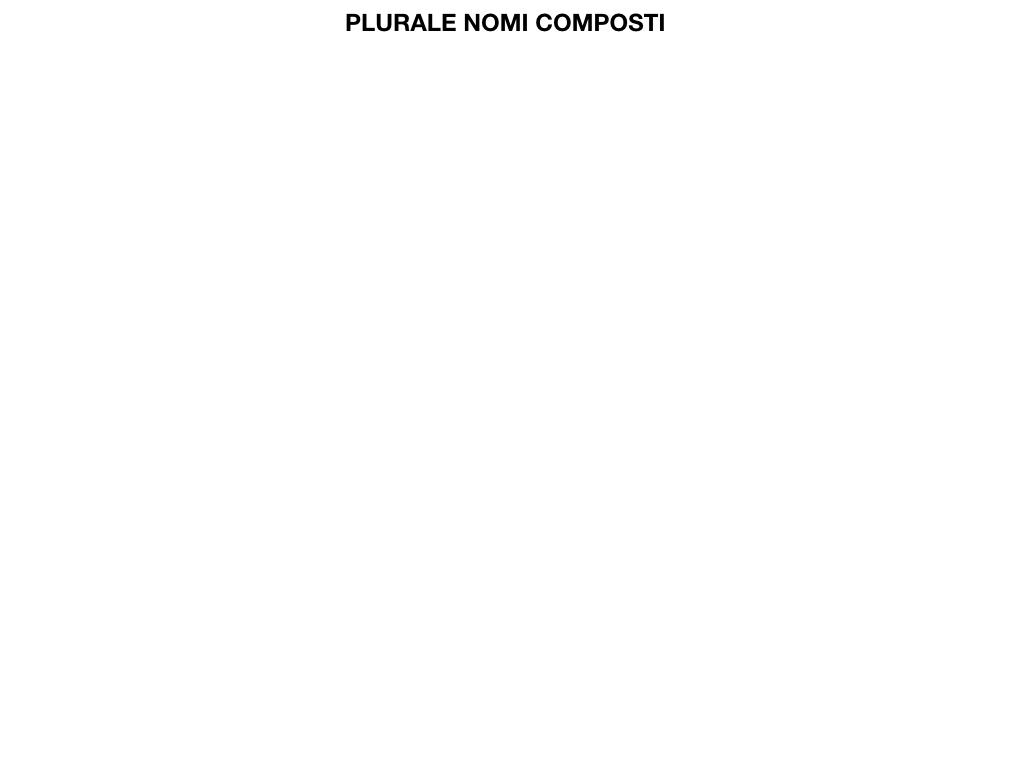 GRAMMATICA_PAROLE_COMPOSTE_SIMULAZIONE.106
